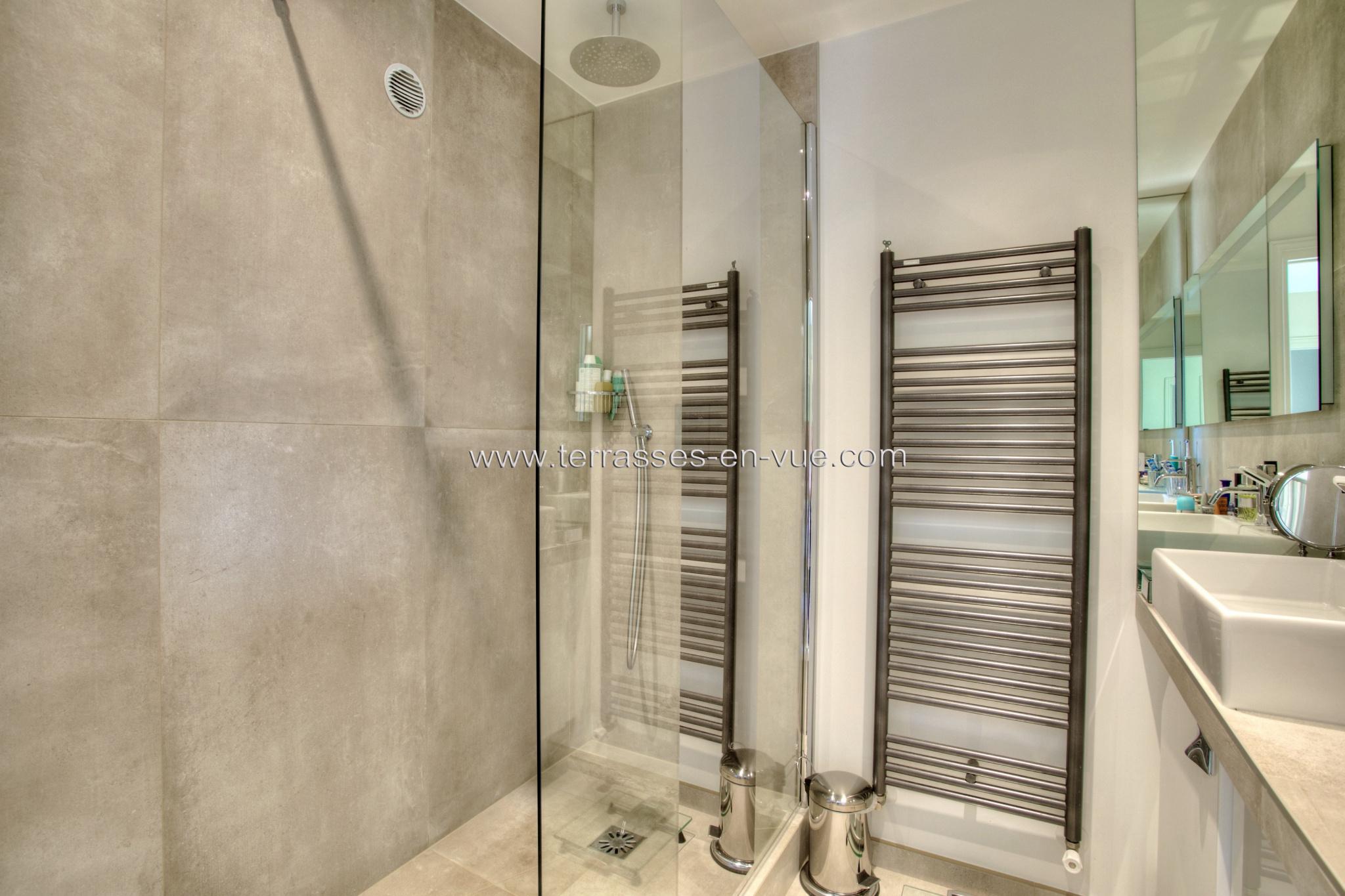 Appartement À vendre - Paris / 75012