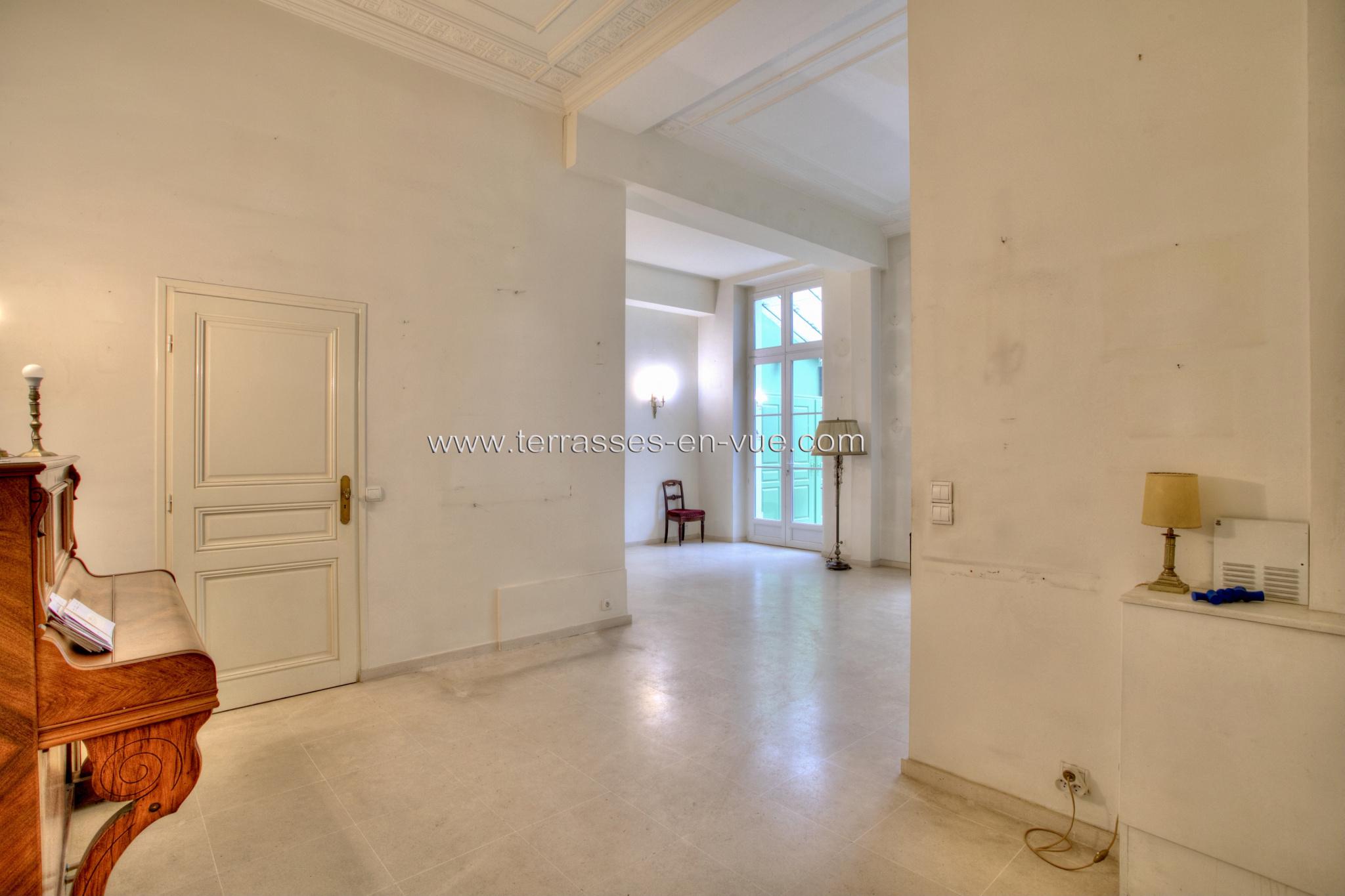 Appartement À vendre - Paris / 75007