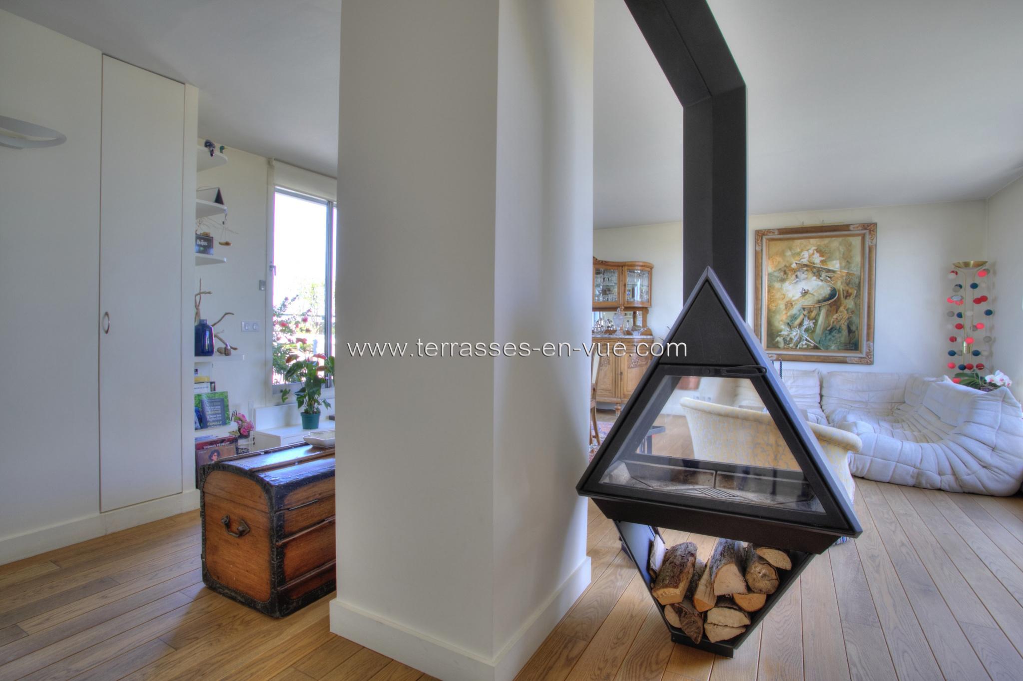 Appartement À vendre - Bagnolet / 93170