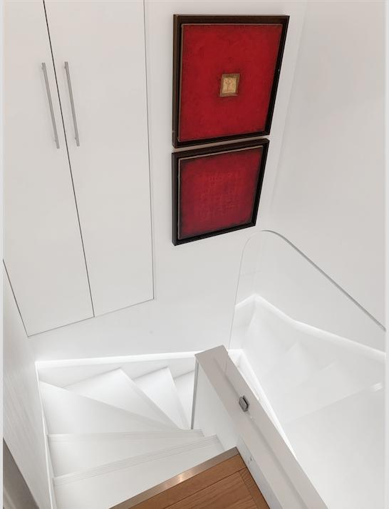 Appartement À vendre - Paris / 75010
