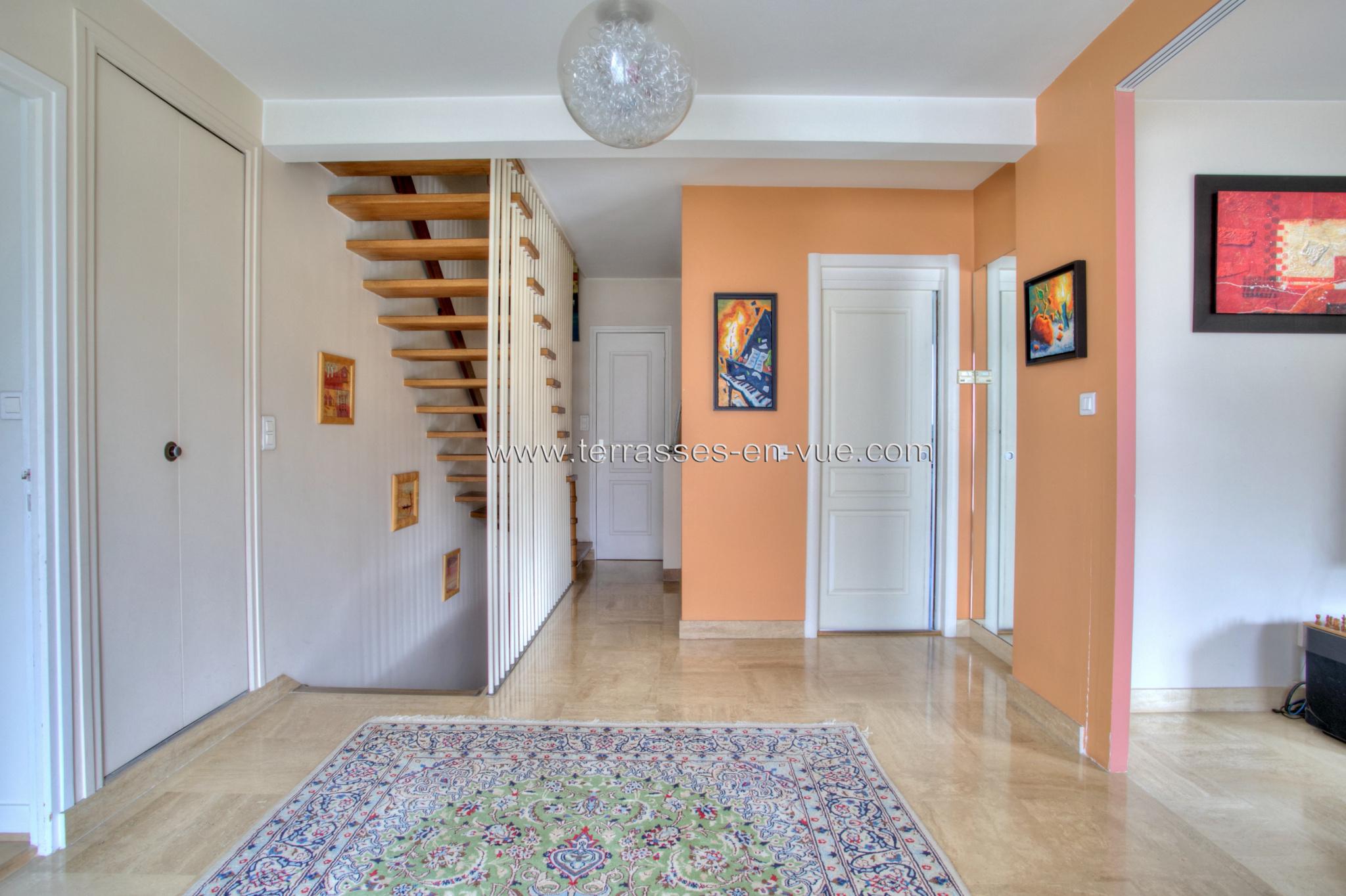 Maison À vendre - Sannois / 95110