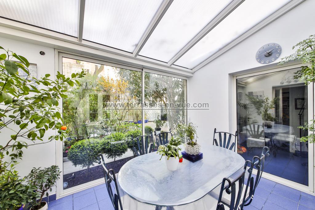 Maison À vendre - Levallois-Perret / 92300