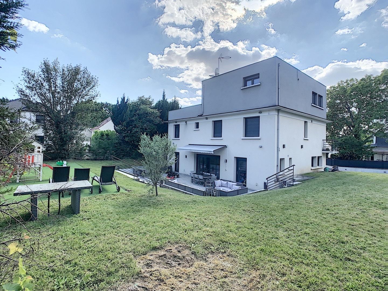 Maison À vendre - L'Haÿ-les-Roses / 94240