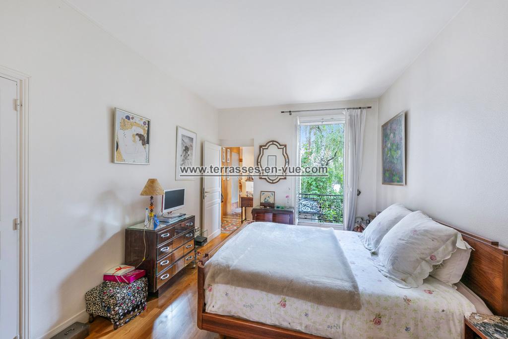 Maison À vendre - Boulogne-Billancourt / 92100